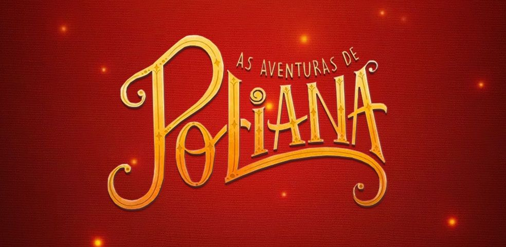 As aventuras de Poliana (soundtrack)