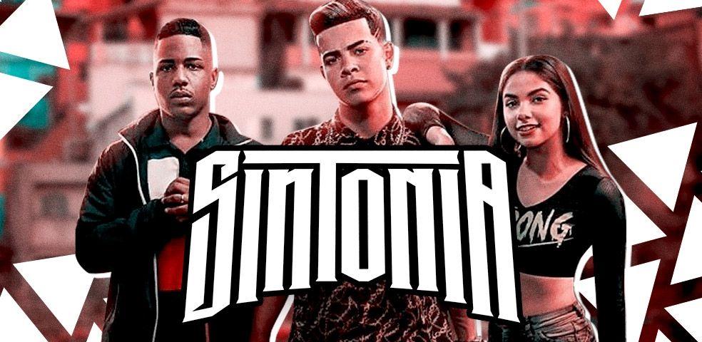 Sintonia (trilha sonora)