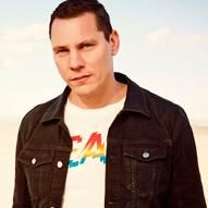 Tiësto + Edward Maya + Flight Facilities
