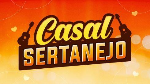 Ouvir Música - Ouça músicas no maior acervo do Brasil!