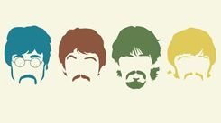 Universo Beatles