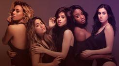 A evolução do Fifth Harmony