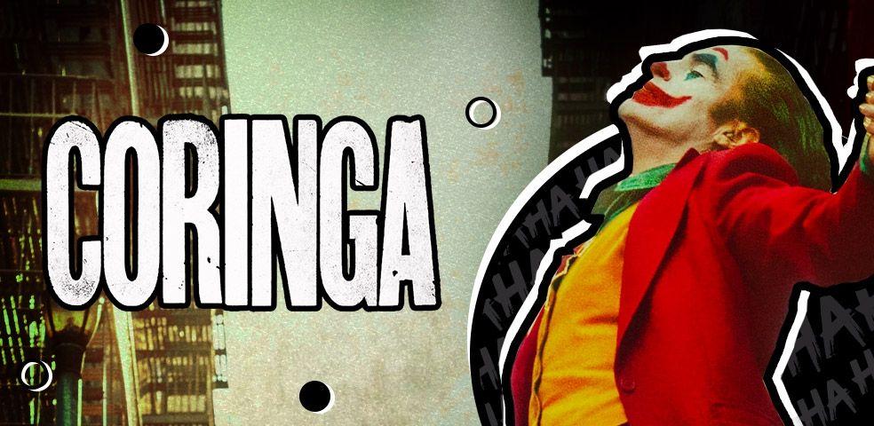 Coringa (trilha sonora)