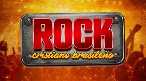 Rock cristiano brasileño