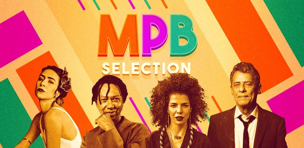 MPB Selection