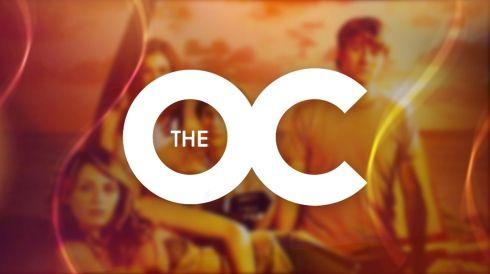 The O.C (trilha sonora)