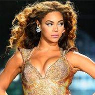 Beyoncé + Lady Gaga + Dua Lipa