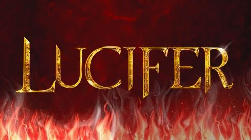 Lucifer (trilha sonora)
