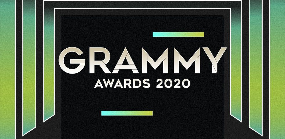 Grammy Awards 20220