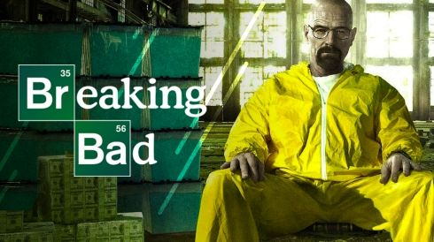 Breaking Bad (banda sonora)