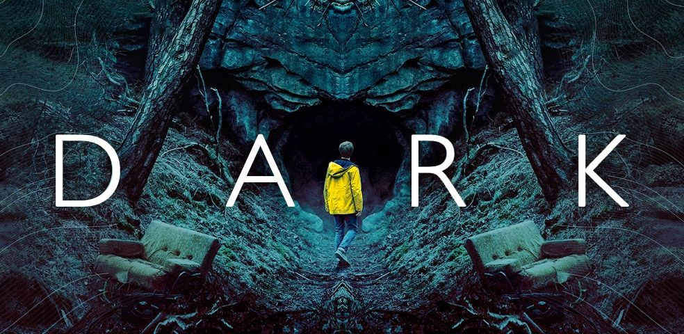 Dark (soundtrack)