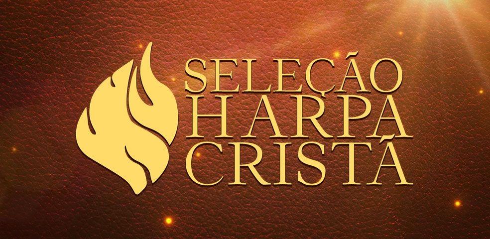 Seleção Harpa Cristã