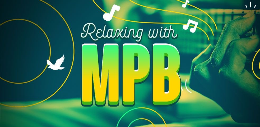 Relaxing with MPB