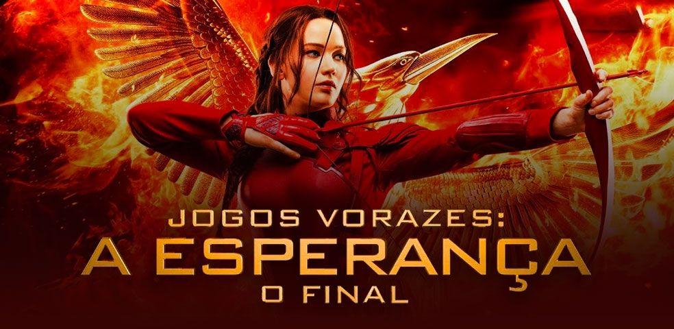 Jogos Vorazes: A Esperança - O Final (trilha sonora)