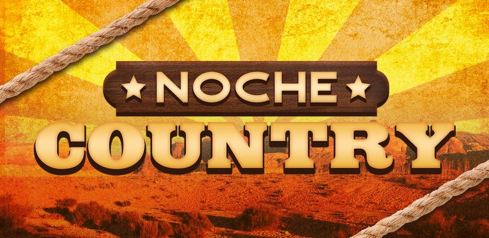 Noche country