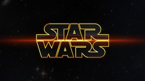 Star Wars (trilha sonora)