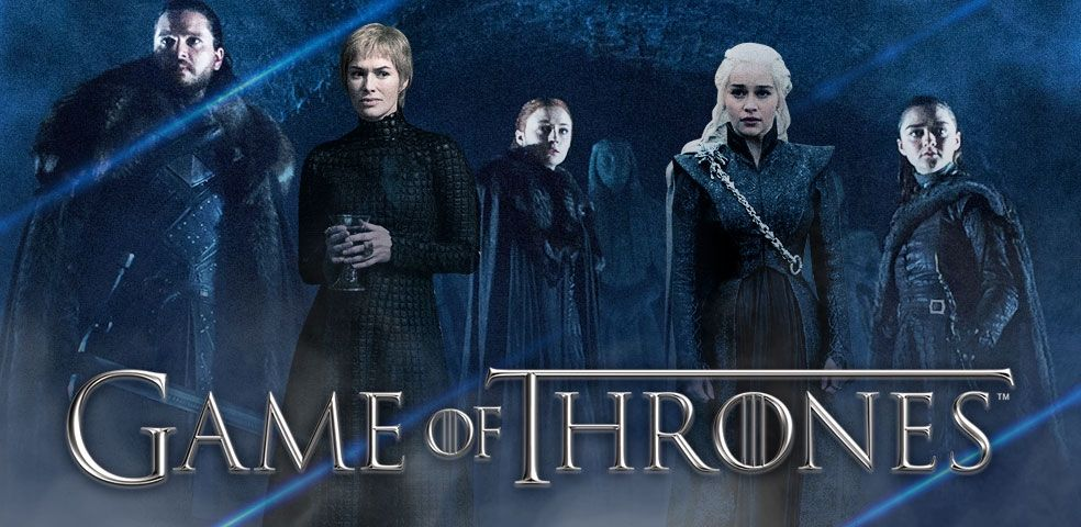 Game of Thrones (trilha sonora)
