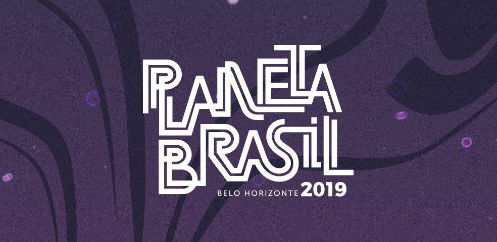 Planeta Brasil 2019