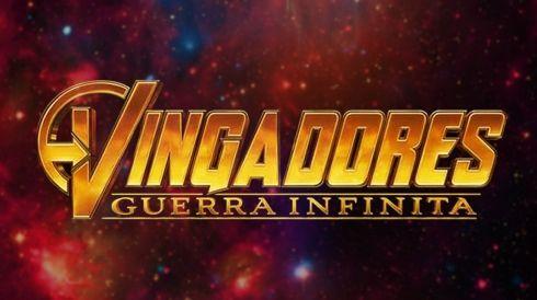 Vingadores: Guerra Infinita (trilha sonora)