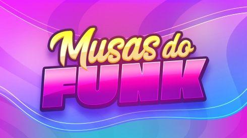 Musas do funk