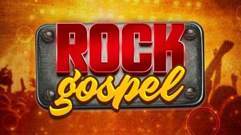 Rock gospel