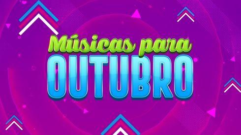 VIDA DE PIAO LOKA BAIXAR UM MUSICA