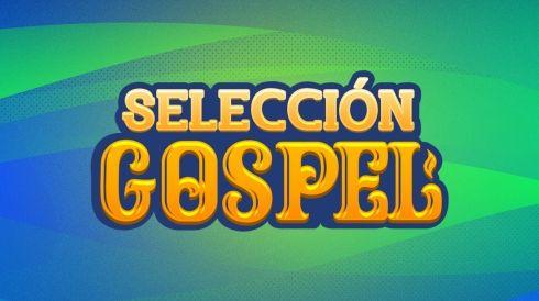 Selección gospel