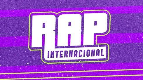 73255f11f Rap internacional 21 Savage, Cardi B, Lil Pump.