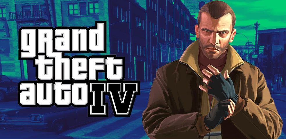 GTA IV (soundtrack)