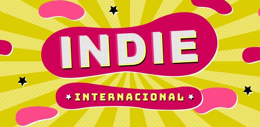 Indie Internacional