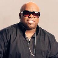 Nyasia + Gnarls Barkley + Con Funk Shun