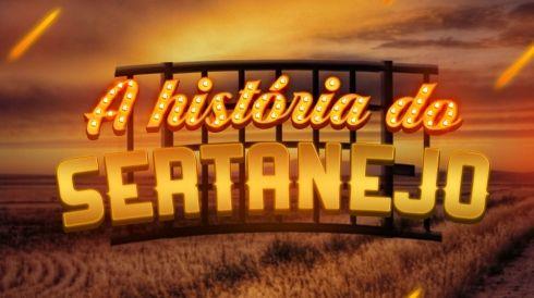 Jorge E Mateus Letrasmusbr