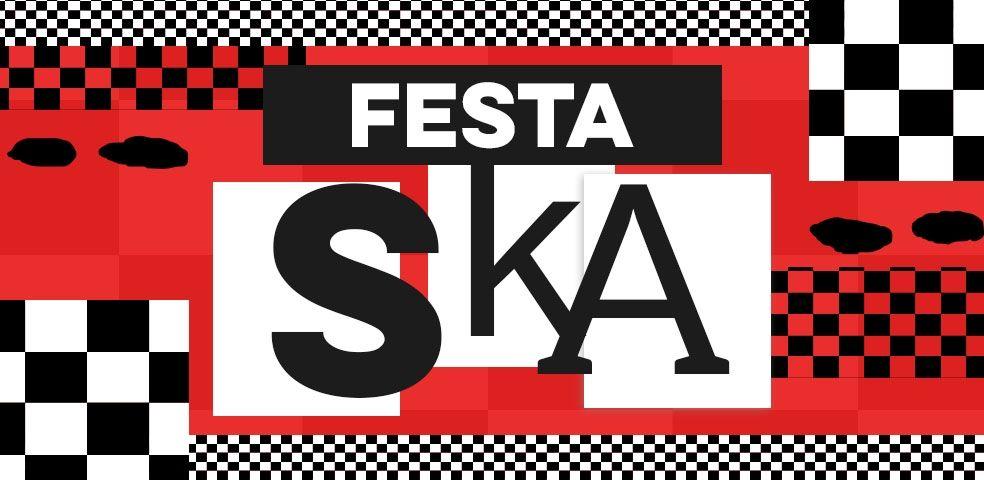 Festa Ska