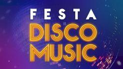 Festa Disco music