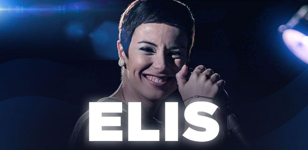Elis (trilha sonora)