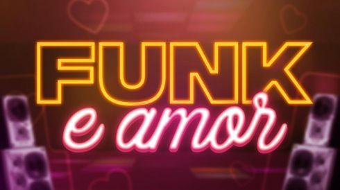 Funk & amor