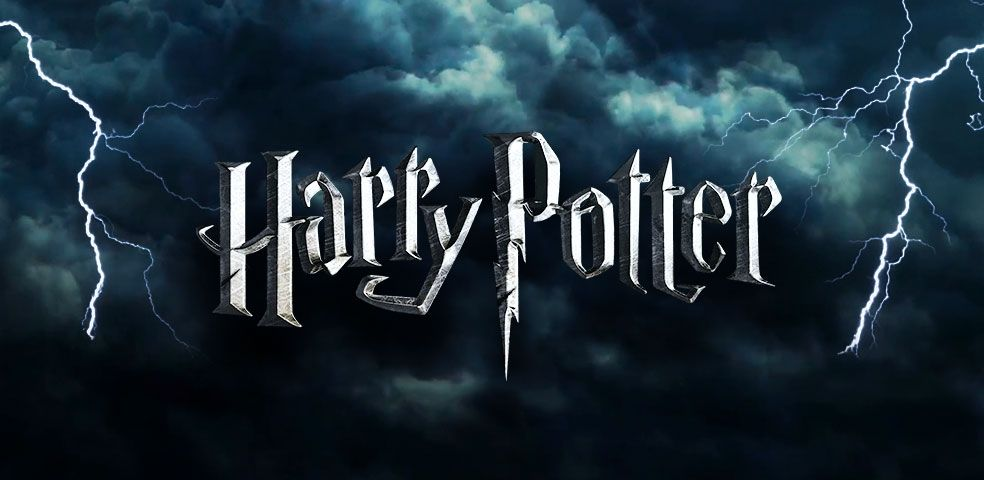 Harry Potter (trilha sonora)