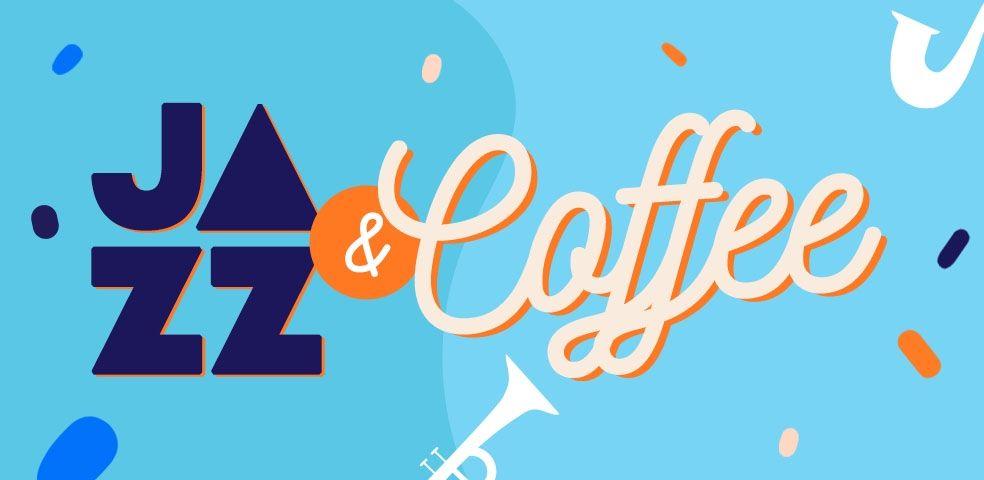 Jazz & coffee