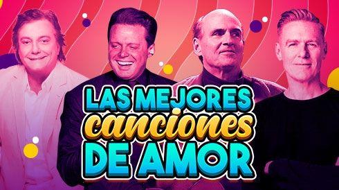 Trio Los Panchos - LETRAS COM (69 canciones)