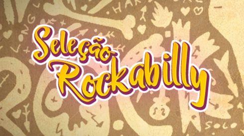Seleção rockabilly