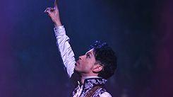 Prince em 21 músicas
