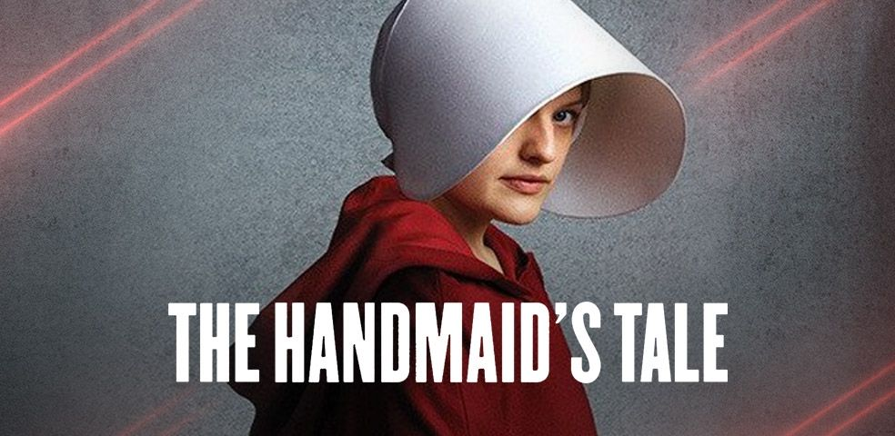 The Handmaid's Tale (soundtrack)