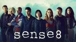 Sense8 (trilha sonora)