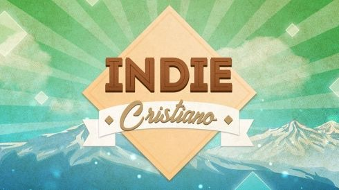 Indie cristiano