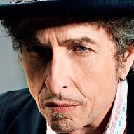 Bob Dylan + Gary Jules + José Larralde