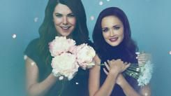 Gilmore Girls (trilha sonora)