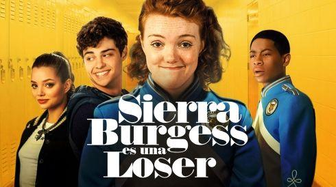 Sierra Burgess Es Una Loser (banda sonora)