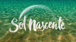 Novela Sol Nascente (trilha sonora)