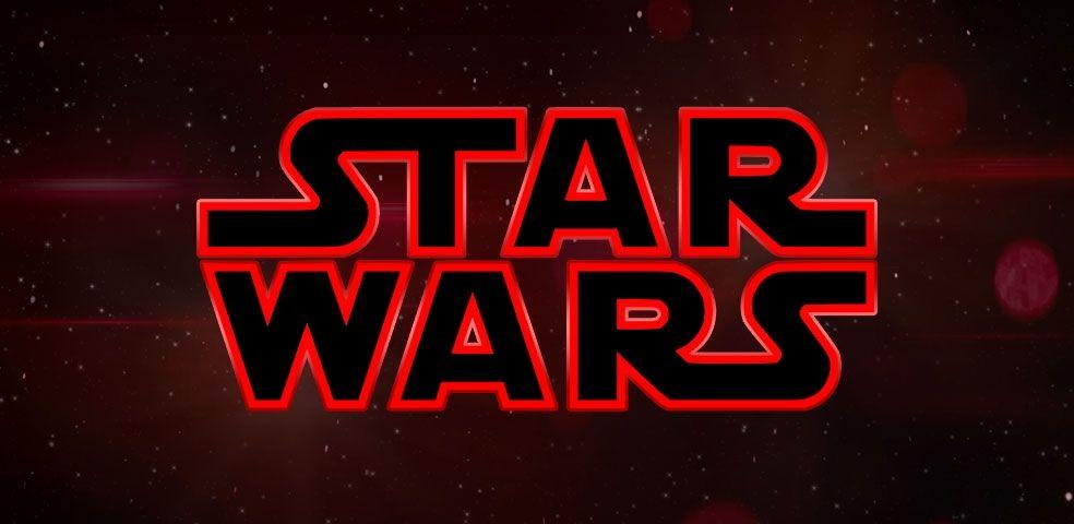 Star Wars (soundtrack)