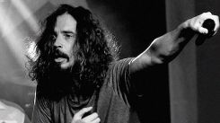 O melhor de Audioslave e Soundgarden